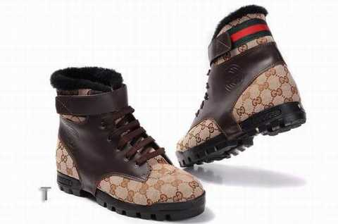 e5f7fae14bb chaussures gucci bottes
