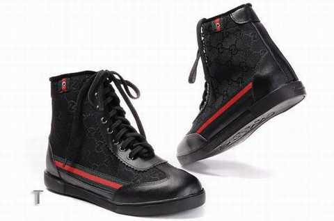 46385a9f44a5 chaussures gucci ebay,botte gucci pour femme pas cher,sneakers gucci femme  pas cher