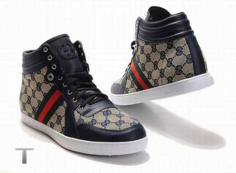chaussures gucci femme,chaussure lacet gucci,chaussure mocassin homme gucci 7ab46944138