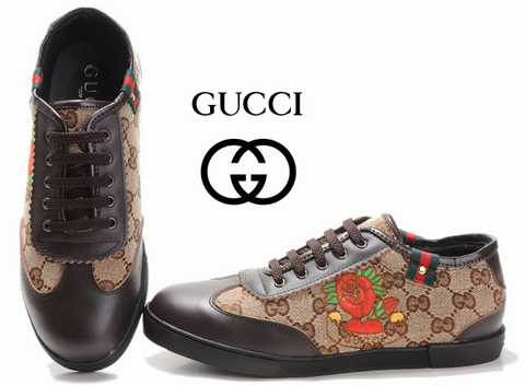 chaussures gucci femme soldes,chaussure gucci en solde,chaussures gucci ebay 2074ec8a06c0