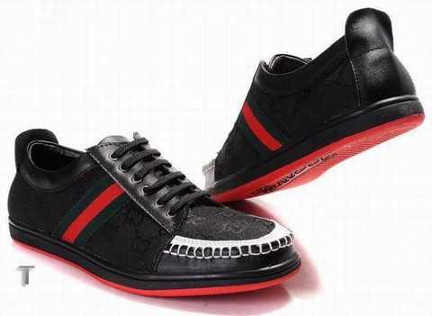 chaussures gucci homme pas cher,vente de chaussures gucci pas cher,chaussure  guess fille 1bad29a0937f