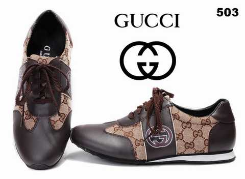 7c24181688 chaussures gucci junior,chaussures mocassins gucci,chaussure gucci ioffer