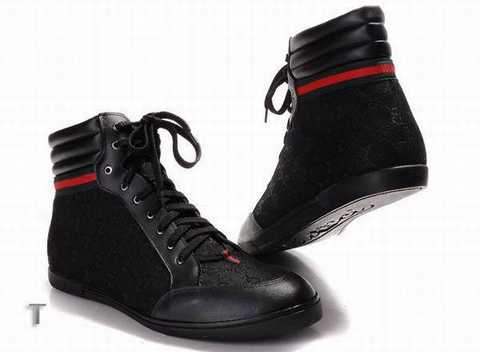 b5433828850 chaussures gucci online