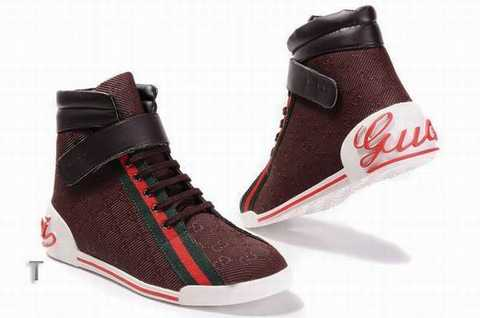 65682648117b chaussures gucci promotion,gucci guilty pour homme ebay,chaussures gucci  belgique
