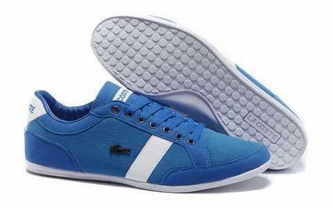 chaussure Pour Courir Bebe Lacoste Chaussures basket 13KcT5lFJu