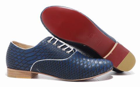 bas prix c8dda 74715 chaussures louboutin femme 2013,louboutin pas cher sale ...