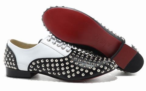 66f9635a8a9 chaussures louboutin pas cher france