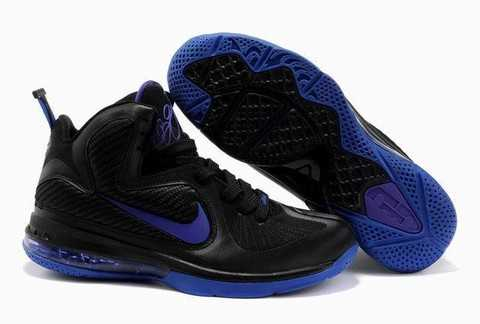 Rive Gauche Chaussures Nike Theatre Basket sepatu Marianne James Jl3FcK1T