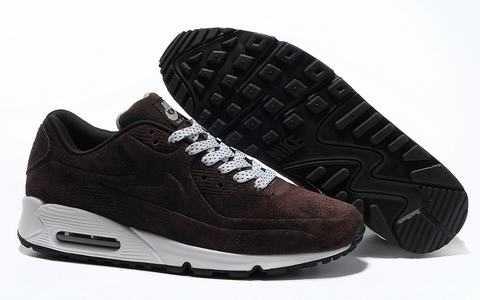 promo code f0749 5ce1e chaussures nike air max 90 noir,air max 90 duck camo,cdiscount air max 90  femmes