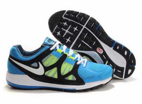 grossiste 716f2 d0709 chaussures nike air max femme,air max noir et rose foot ...