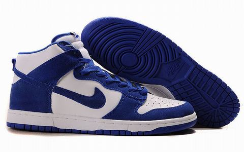 grossiste 8ae97 7d670 chaussures nike dunk homme,nike dunk high junior pas cher ...