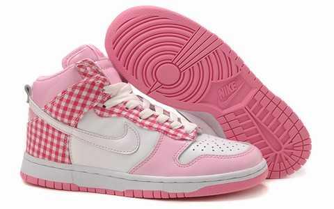 save off 89921 1722f chaussures nike dunk sky,nike dunk sky high hauteur talon,nike dunk acheter