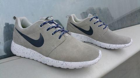competitive price bf646 e1fa1 chaussures nike roshe run,nike roshe run femme avis