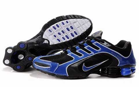 cheap for discount 74feb 10fe4 chaussures nike shox nz homme,ebay nike shox r4 monster 46,nike shox rivalry  marron