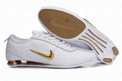 info for 4dfc6 20860 chaussures nike shox pas cher,nike metro shox pas cher,nike shox rivalry  blanche et rose