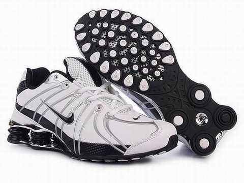 pretty nice 27c44 71cf0 chaussures nike shox r3,chaussure nike shox rivalry pour homme pas cher,nike  shox rivalry blanche