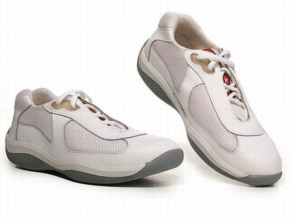 chaussures prada femmes 2013,chaussure italienne prada,prada homme chaussure b9d4d66b02a