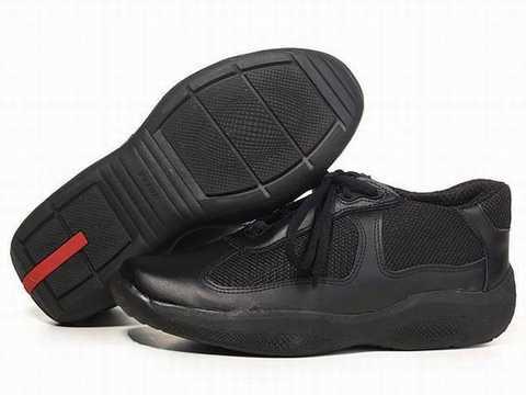 c82e2a2508fb chaussures prada soldes,chaussures gucci prada,chaussure basket prada