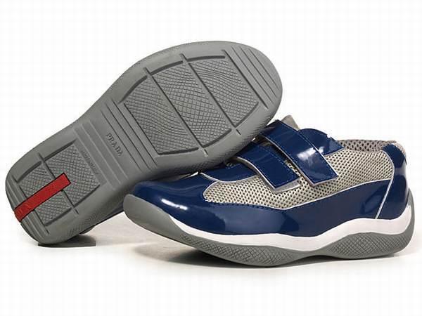 0fd2c8dd97725 chaussures prada sport,chaussure prada bb,vetement prada pour homme