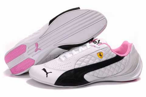 36 Fille Pour Ebay chaussure chaussure Puma Chaussures qUpzVMS