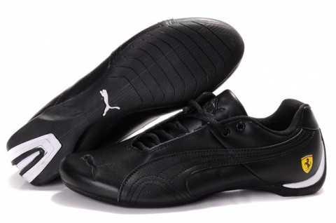 big sale 8009c 48aee chaussures puma 36,puma ferrari sac,jogging puma noir pas cher