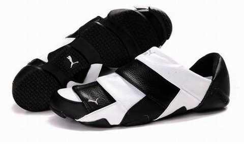 chaussures puma 917,basket puma bebe pas cher,chaussure de