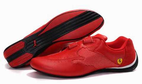 puma Chaussure Foot De Chaussures Football Blanche Puma basket qCxHwg
