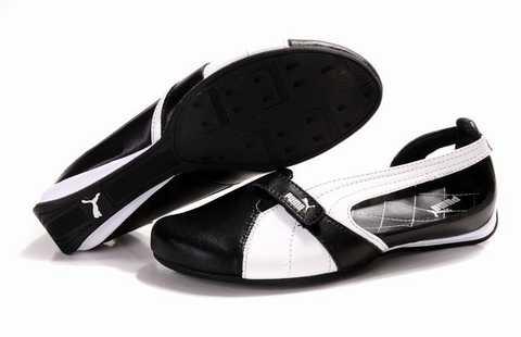 chaussures Paris Puma Chaussures boutique Bmw Chaussure xBCerdoW