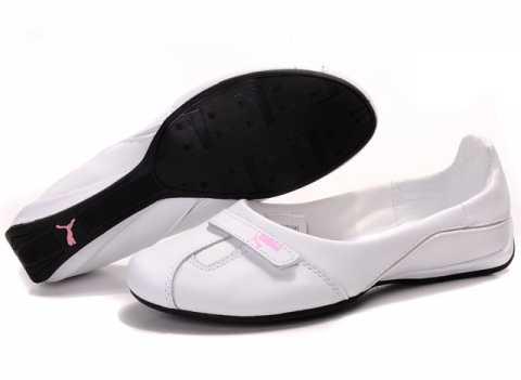 89732b9955eb chaussures puma femmes soldes,chaussure de ville puma homme,puma chaussure  femme pas cher