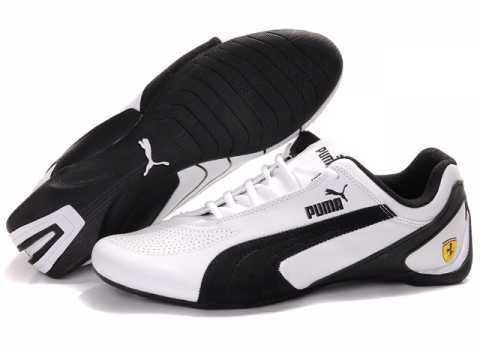 chaussure puma taille 27,basket puma homme mostro,chaussure