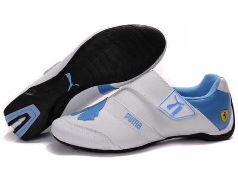 Chaussures Chaussure Homme Puma Football chaussures Pumas prix shQdtr