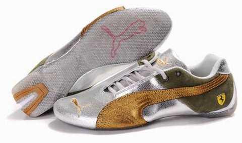 Homme Securite Puma De Cher avis Chaussure Chaussures Pas TZiuPkOX