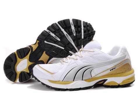chaussures de séparation 14acc 2e859 chaussures puma montantes,jogging puma femme pas cher ...