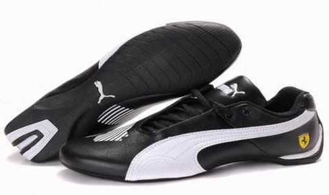 chaussures puma 47