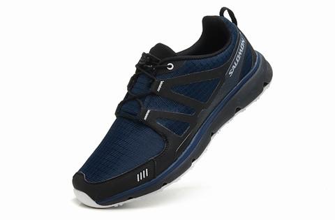 homme homme chaussures 80 cher ski chaussures salomon ski xpro pas OPXNn0wZ8k