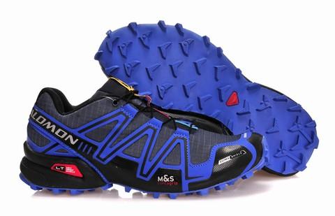 nouvelle arrivee e1349 df8c8 chaussures salomon charm 7,chaussures salomon s-lab ...