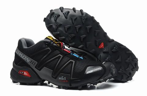 salomon mission salomon 770 ski 3d comet chaussures gtx chaussures 0wvmNnyO8