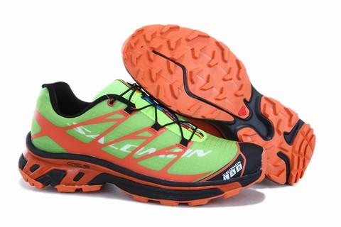 Energyzer Chaussures 70 Salomon chaussure Lab chaussure 7gyv6mbfIY