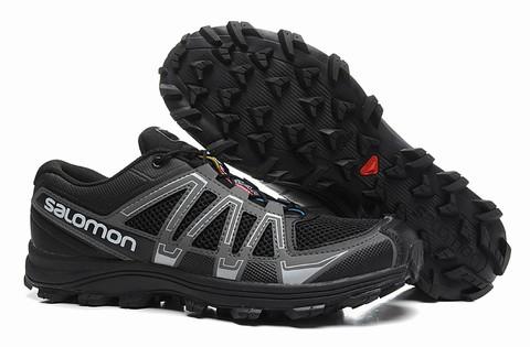 Speedcross Trail Chaussure Salomon Cruise Mission chaussures xwRqvPS1