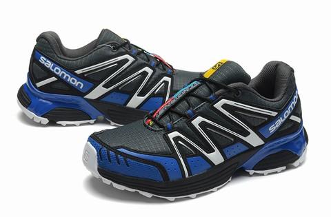 meilleur service e8372 7270a chaussures salomon xt s-lab 5 softground,salomonchaussures ...