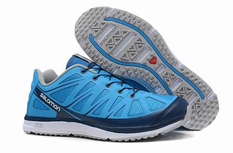 ski femme salomon chaussure chaussures salomon access avis quest 70 SLVGMqUpz