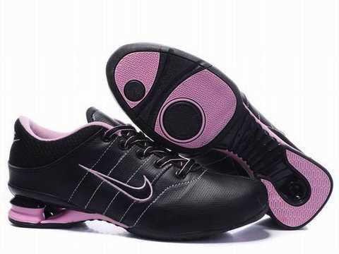 cheaper e2c1b 8bf18 chaussures sport shox nz homme nike,chaussure nike shox rivalry homme,nike  shox r4 42 5
