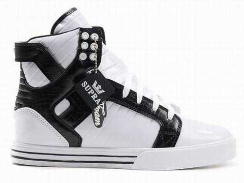 sports shoes 8917d 82820 chaussures supra bebe,chaussure supra garcon,chaussure supra a liege