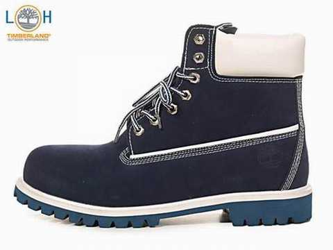 timberland chaussure homme algerie prix