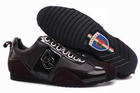 chaussures timberland pas cher,chaussures free lance a bas prix,chaussures  sport dolce gabbana e8daffb66ec4