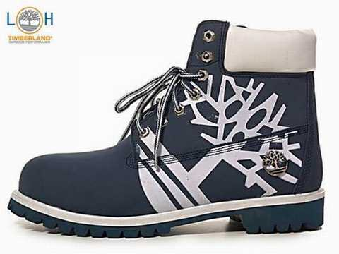 chaussures timberland taille 48 chaussures timberland 4x4 timberland pas cher 40 euros. Black Bedroom Furniture Sets. Home Design Ideas