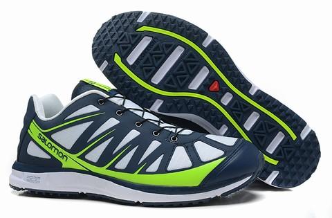 Salomon Xr Trail Ski chaussure Evolution Mission Chaussures 3lFc5JK1uT