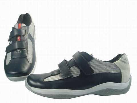 chaussures ville prada,chaussures prada pas cher 19f1af107e7
