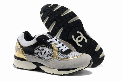 collection chaussure chanel homme,chaussures chanel moins chre,chaussures  beige et noir chanel joaillerie 87951b95fa7