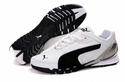 info pour 6579f 8159a collection chaussure puma 2013,chaussure puma speed cat pas ...